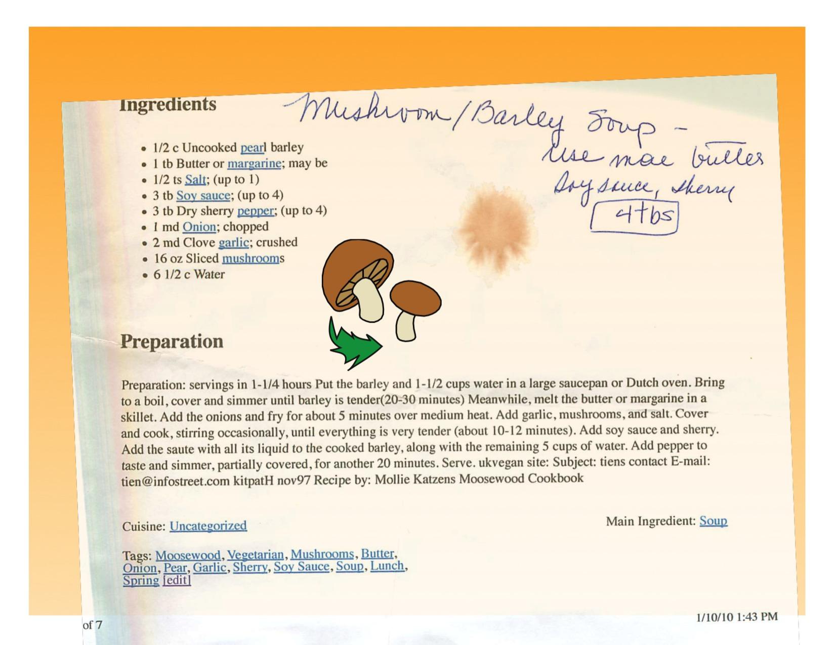 RachelsRecipeBook2