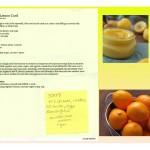 RachelsRecipeBook22