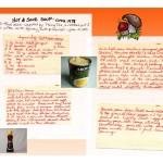 RachelsRecipeBook3