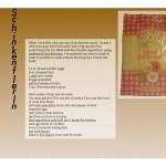 RachelsRecipeBook9